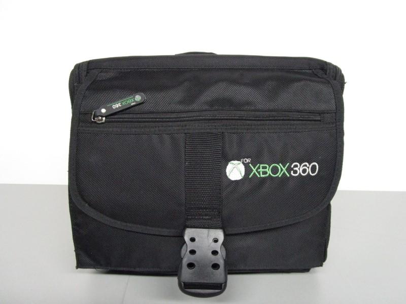 MICROSOFT XBOX 360S 1439 CONSOLE