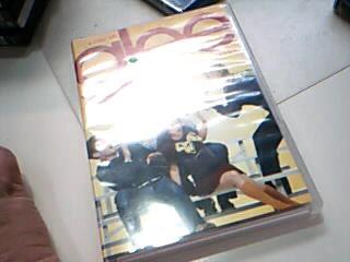 DVD BOX SET DVD GLEE SEASON 1 VOLUME 1