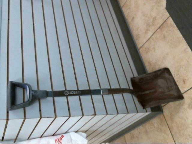 KOBALT TOOLS Miscellaneous Lawn Tool SHOVEL
