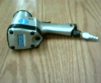 COMPANION Air Impact Wrench 875.191270