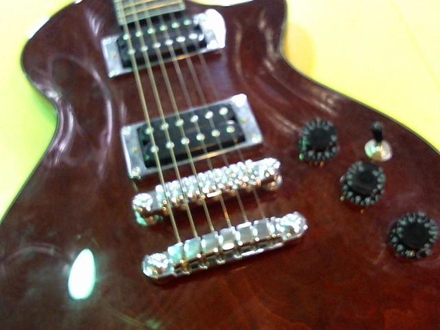 IBANEZ Electric Guitar ARZ400 ARTIST SERIES