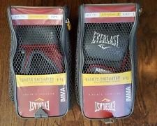 "EVERLAST ""One of a kind"" GRAPPLING GLOVES GRAPPLING GLOVES"