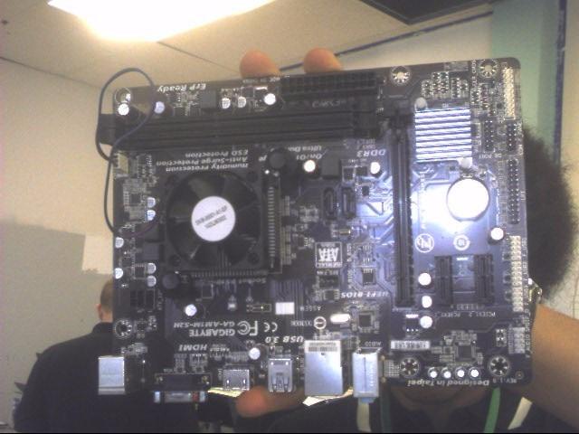 Computer Accessories COMPUTER ACCESSORY