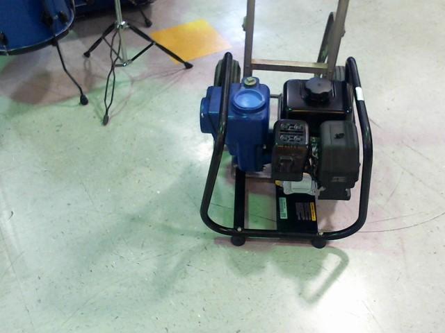 POWER QUIP Miscellaneous Tool PQAC3