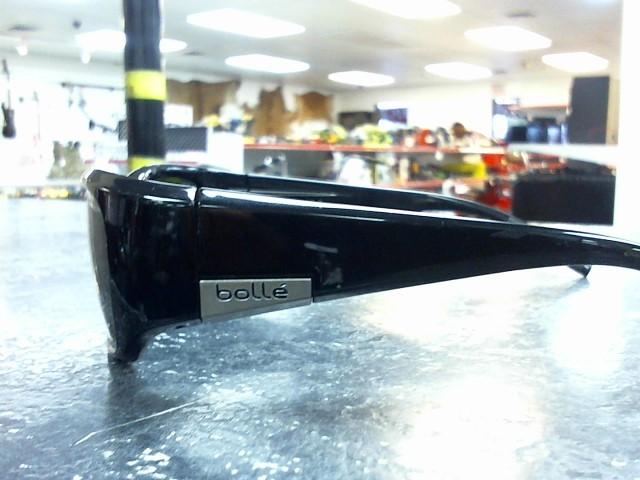 BOLLE Sunglasses 11013