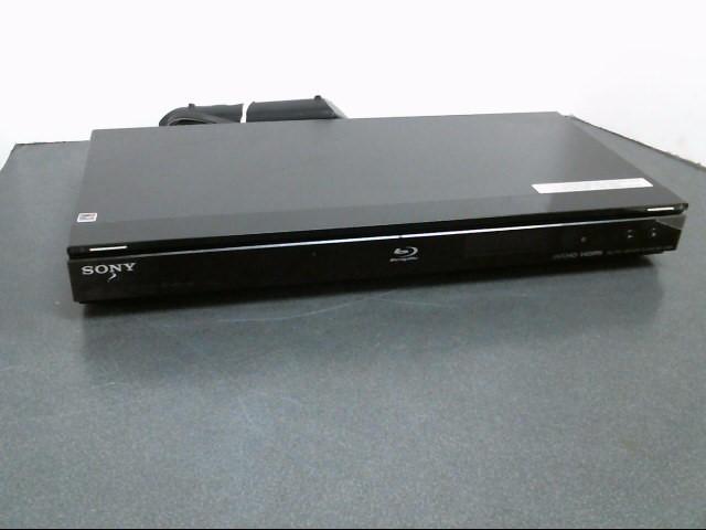SONY Blu-Ray Player BDP-S360