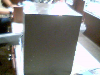 SONY Speakers/Subwoofer SA-WCT260H