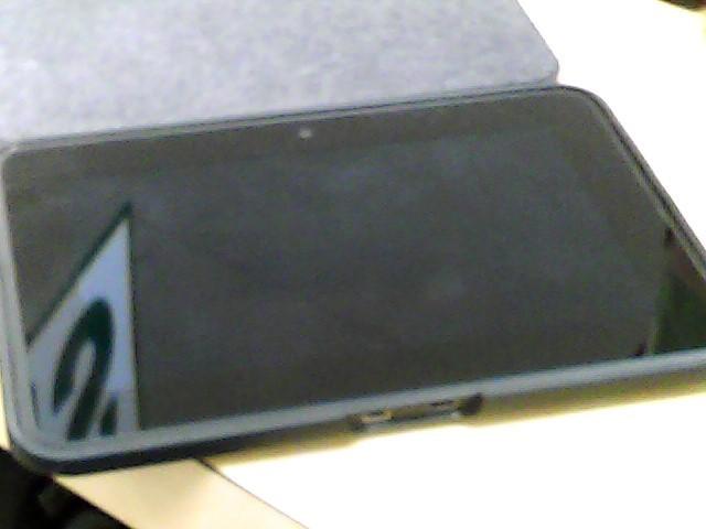 AMAZON Tablet KINDLE FIRE HD 7