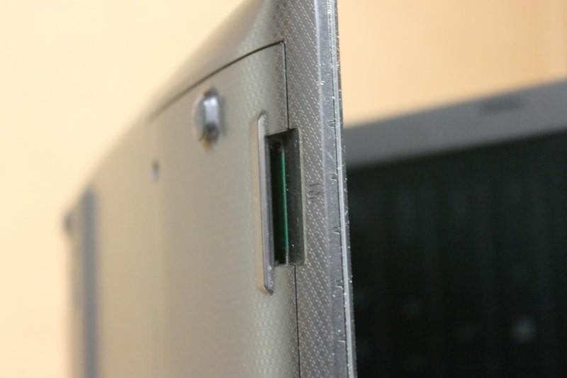 """ASUS R503U-LH11 15.6"""" 500GB 4GB AMD C-60 1GHZ WINDOWS 8 *READ*"""