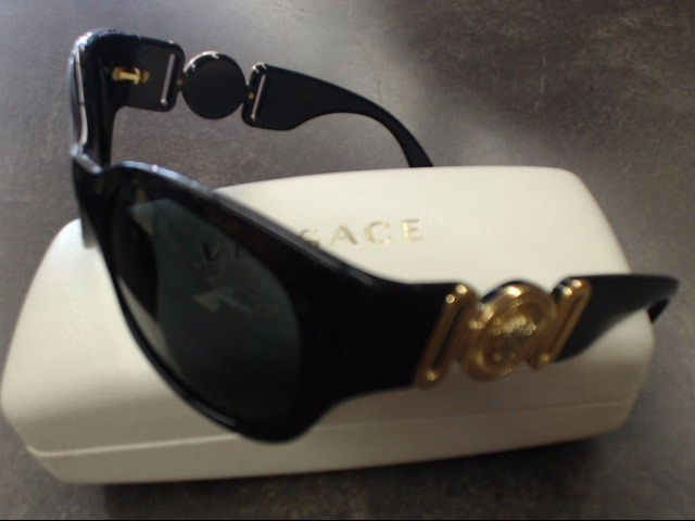 GIANNI VERSACE Sunglasses MOD 42655 GB1/87