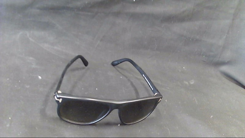 Tom Ford Sunglasses TF236
