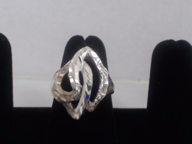 Silver-Misc. 925 Silver 161.3g
