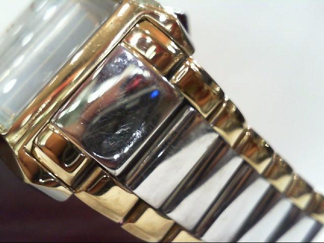 FOSSIL Gent's Wristwatch FS-4094