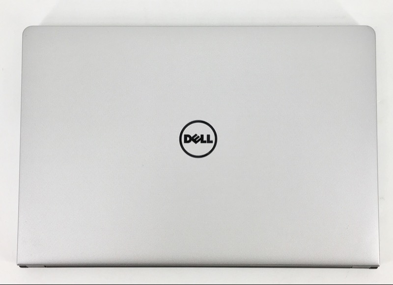 Dell Inspiron 15 5000 Series Touchscreen i3@2.3GHz,6GB RAM, 1TB HD