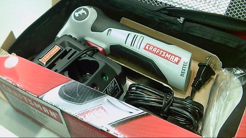 Craftsmans Air Hammer Model 911818