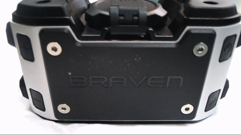 BRAVEN Speakers BRV-PRO