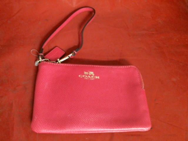 COACH Handbag F53429