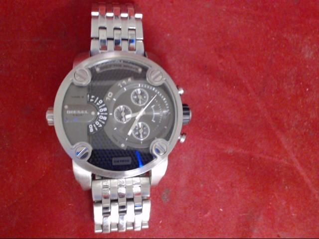 DIESEL Gent's Wristwatch DZ7259