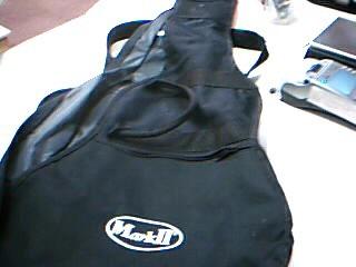 Case GUITAR Small GIG BAG
