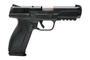 RUGER Pistol AMERICAN PISTOL
