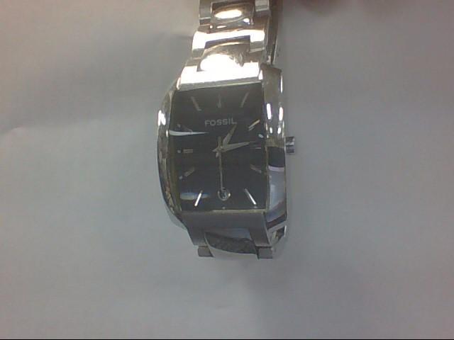 FOSSIL Gent's Wristwatch ARKITEK