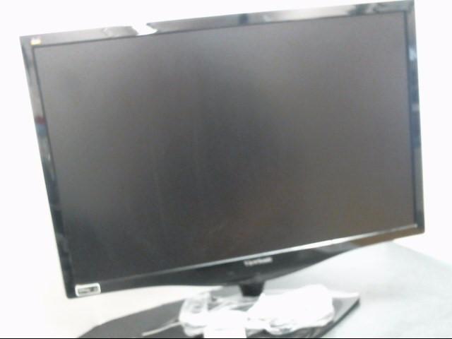 VIEWSONIC Monitor VX2268WM