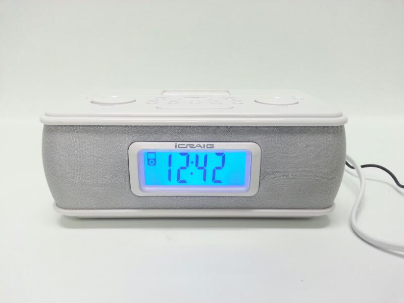 CRAIG IPOD/MP3 Accessory CMA3004