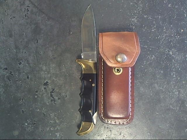 KERSHAW Pocket Knife JAPAN 1050