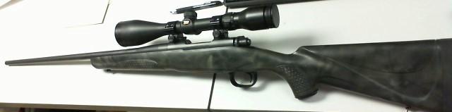 WINCHESTER Rifle 70 223 WSSM