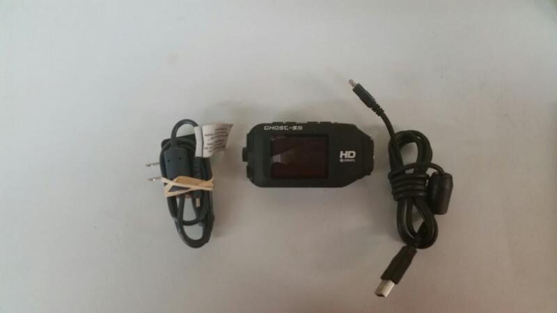 Drift Camcorder FD9960