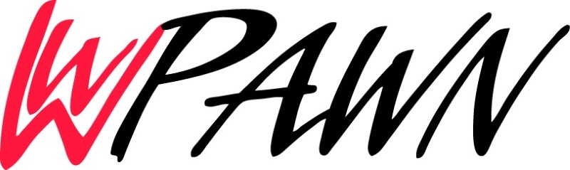 PDP Percussion Part/Accessory DOUBLE BRACE