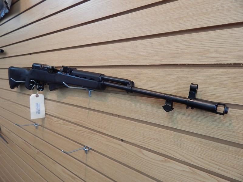 NORINCO Rifle CHINESE AK47