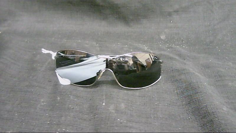 Ralph Lauren Unisex Sunglasses RA4002