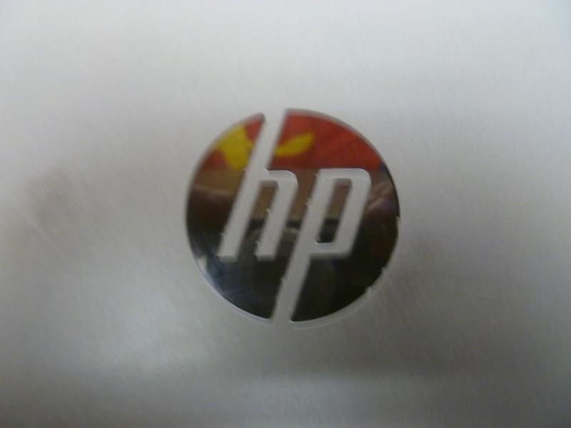 HEWLETT PACKARD MT41 PROBOOK