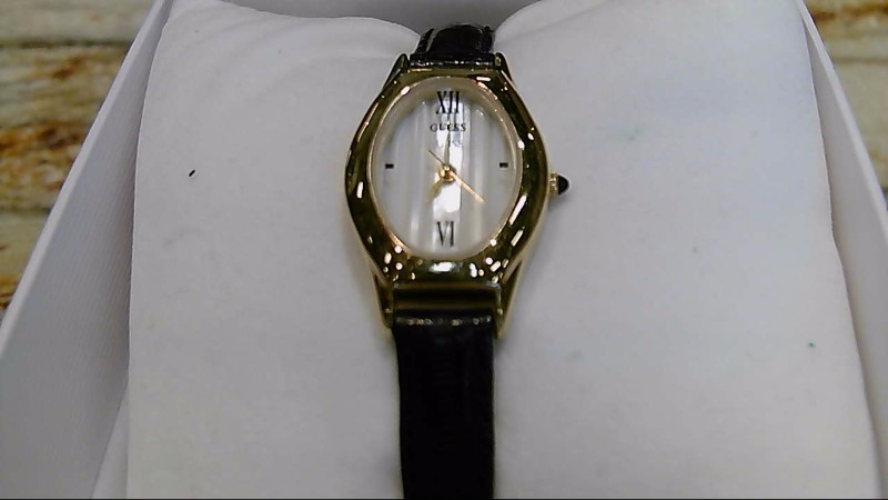 LADY'S GUESS WATCH