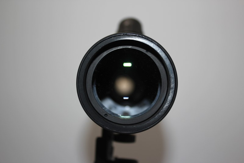 BARSKA Hunting Gear 18-36X50MM