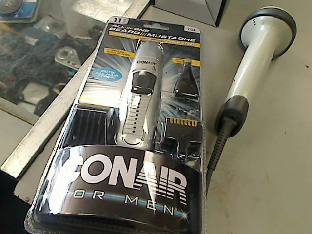 CONAIR ALL IN ONE BEARD TRIMMER