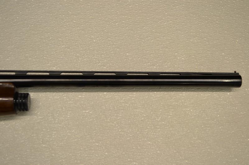 """26"""" BROWNING Shotgun A-500R"""