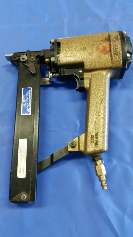 DUO-FAST Nailer/Stapler DS-7648