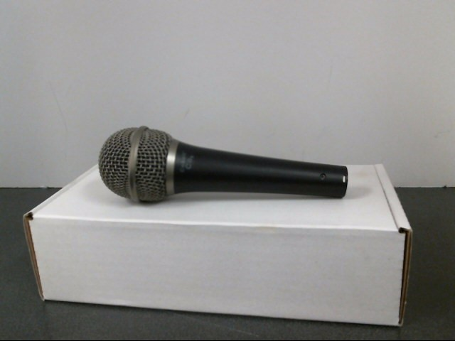 COBALT Microphone CO9