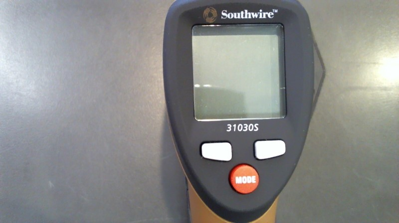 SOUTHWIRE Multimeter 31030S