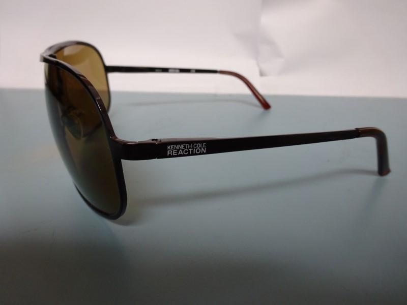 KENNETH COLE Sunglasses KC1146