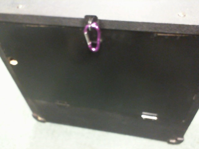 CRATE Electric Guitar Amp GX-30M PERSONAL LEAD