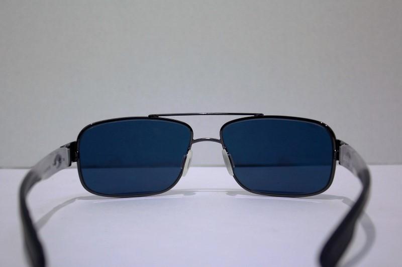 COSTA DEL MAR Sunglasses TO 74