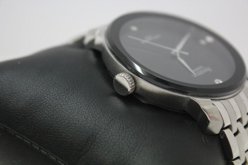 Armitron Diamond Men's Watch