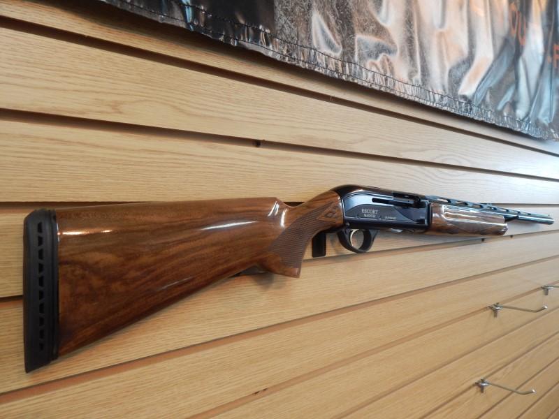 ESCORT SHOTGUNS Shotgun MAGNUM