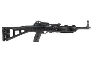 HI POINT FIREARMS Rifle 3895TS