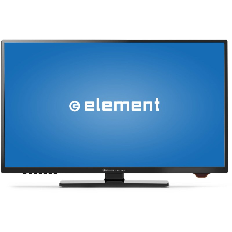 "Element ELEFW247 24"" 1080p 60Hz LED HDTV"