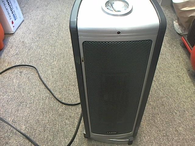 LASKO Heater 5362