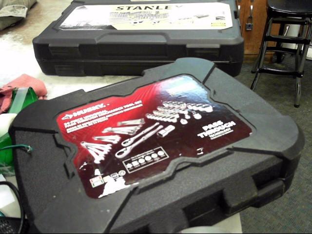 HUSKY TOOLS Combination Tool Set 1000 029919